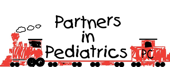 Partners in Pediatrics, PC