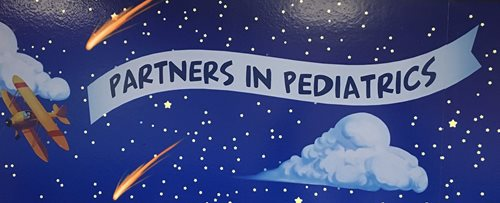 partners-in-pediatrics-sign.jpg